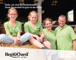 startbild_familie_rinderknecht